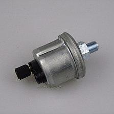 VDO Датчик давления масла 360-081-030-001K, фото 3