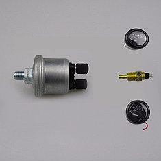 VDO Датчик давления масла 360-081-030-004C, фото 2