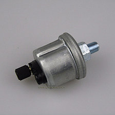 VDO Датчик давления масла 360-081-030-006C, фото 2