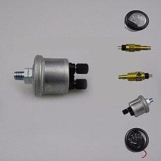 VDO Датчик давления масла 360-081-030-017C, фото 2