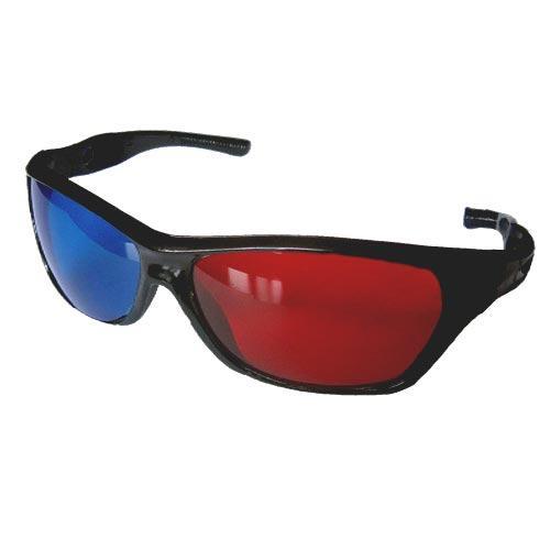 3D очки V-T GL-3D