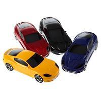 Колонки V-T Mini Car Speaker с Радио и MP3-Плеером