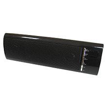 Портативная звуковая система V-T SP-2FM