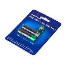 USB Аккумуляторы L115A