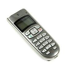 Skype телефон V-T PD250H