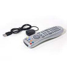 USB пульт ДУ V-T MK360