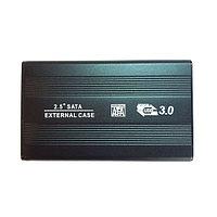 USB Mobile Rack ViTi U3S2.5