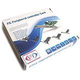 PCI card V-T 2S1P (2COM+1LPT) , фото 2