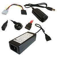 USB Адаптер ViTi USI3.5A