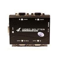 Splitter ViTi VSP4A