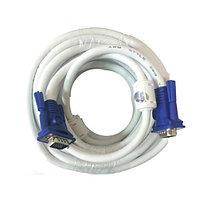 10m VGA Cable V-T VC-10m/m