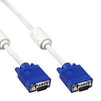 20m VGA Cable V-T VC-20m/m