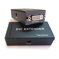 DVI Extender V-T DVIEXT60.