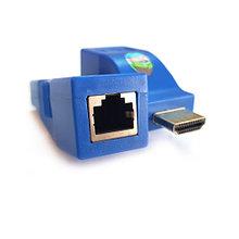 HDMI Extender V-T HDEXT30.