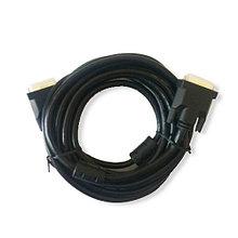 Cable V-T DVI- 5m/m