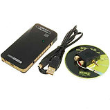 USB-HDMI(1080p) Display Adapter WS-UG17H1 , фото 4