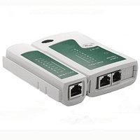 LAN Cable Tester ViTi NS-468