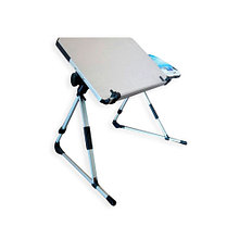 Laptop Desk(Столик для NB) V-T ID-U3-C