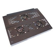 USB FAN for NB V-T AL-718