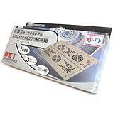 USB FAN for NB V-T AL-718, фото 3