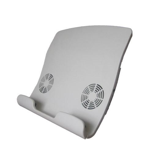 USB FAN for NB V-T ID-U9-1