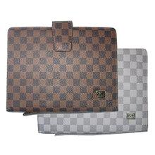 Чехол для ноутбука Kingsons KS6039U