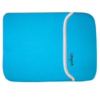 Чехол для ноутбука и планшета Lifetech K8117V