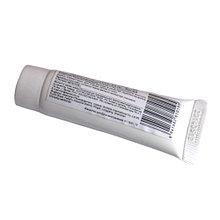 Термопаста, тюбик 25г., белая