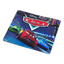 Mouse Pad V-T (Cars)