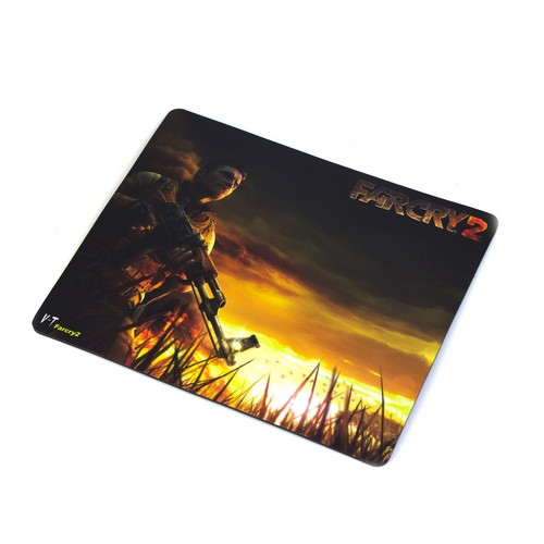 Mouse Pad V-T (Farcry2)