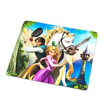 Mouse Pad V-T (Rapunzel)