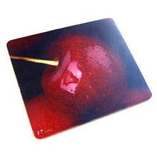 Mouse pad V-T(Cherry)