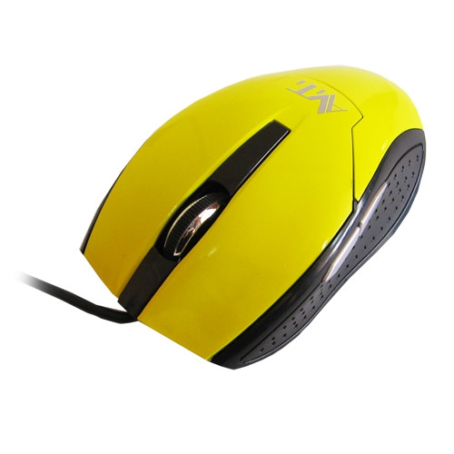 Mouse AViTi CRW-1861