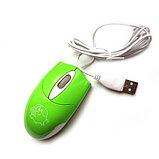 Mouse CHENRI CR-1870 Small USB , фото 4
