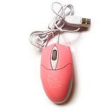 Mouse CHENRI CR-1870 Small USB , фото 7