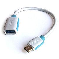 Переходник V-T OT-69002(TypeC-USB3.0)