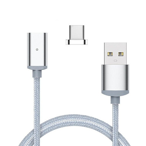 Magnetic cable V-T TypeC