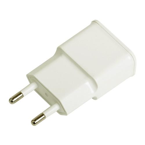 Адаптер ViTi USB2A