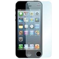 Защитная пленка для экрана телефона для iPhone 4 . PHCS0081