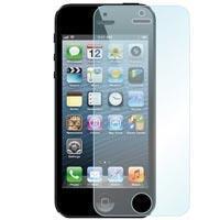 Защитная пленка для iPhone 5. WSS-CECP0033