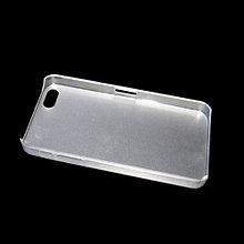 Чехол для iPhone 5. I5CS0070