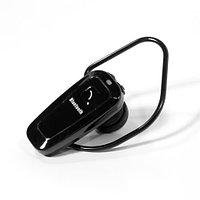 Bluetooth Гарнитура V-T BH-320