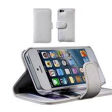 Чехол для iPhone 5. I5CS0003