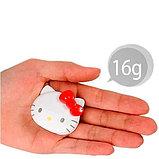 MP3-плеер HELLO KITTY 2G, фото 4