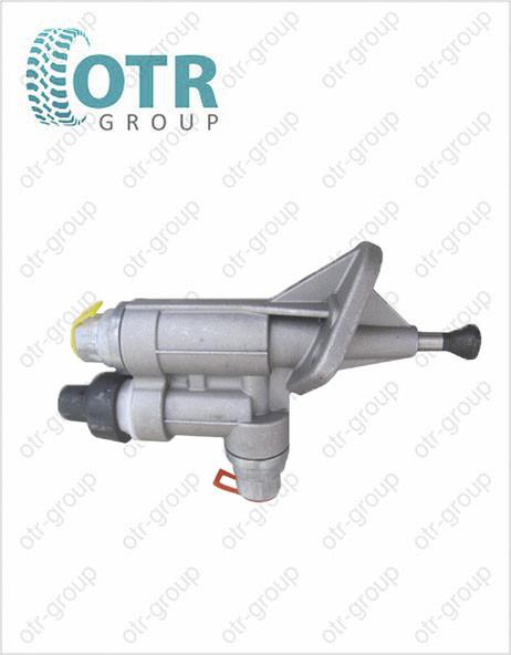 Насос подкачки Hyundai Robex 220LC-9S