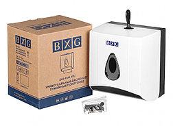 Диспенсер туалетной бумаги BXG-PDM-8087, фото 3