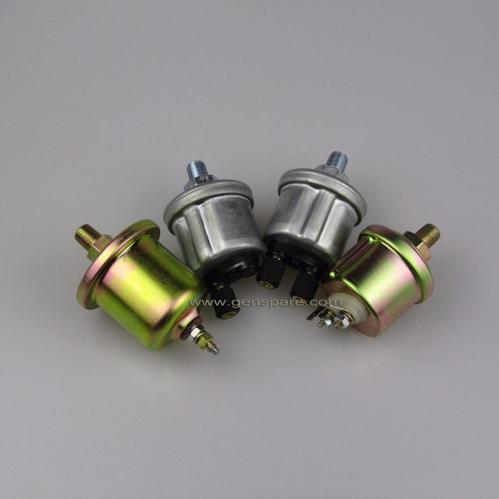VDO ENGINE Датчик давления масла 360-081-030-036K