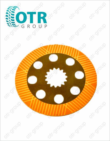 Тормозной диск JCB 450/10224