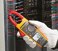 Экспертиза изоляции электрических сетей