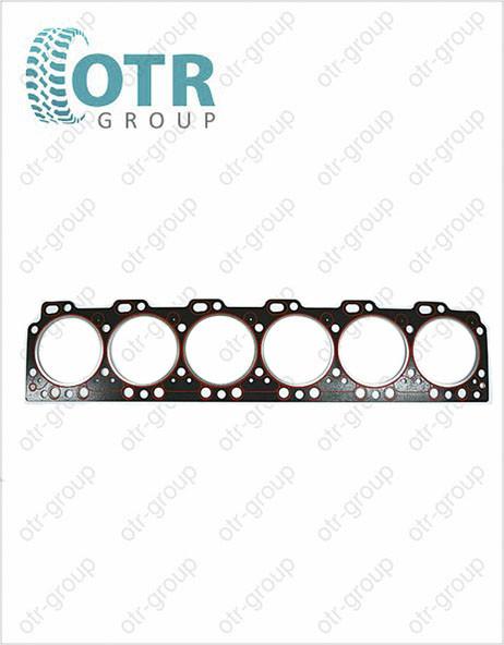 Прокладка ГБЦ Hyundai Robex 220LC-9S